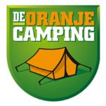 oranje camp